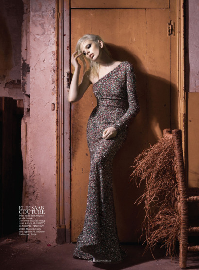 Chrystal-Copland-in-Dark-Couture-by-Benjamin-Kanarek-for-ELLE-Vietnam---06