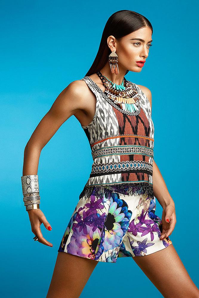 christian-conti-accessories-magazine0580