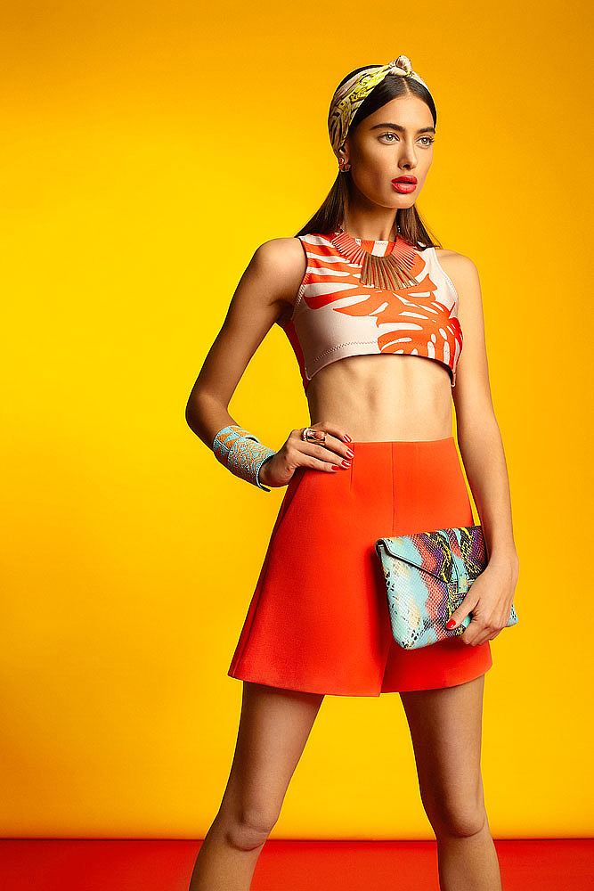 christian-conti-accessories-magazine1319